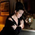 Anna Bonitatibus, Rossini CD